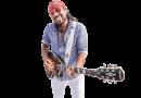 Fortal anuncia live temática com Bell Marques e Wesley Safadão em encontro de trios elétricos
