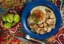 Culinária da Van inaugura nova casa investindo nos sabores regionais e na cultura popular cearense