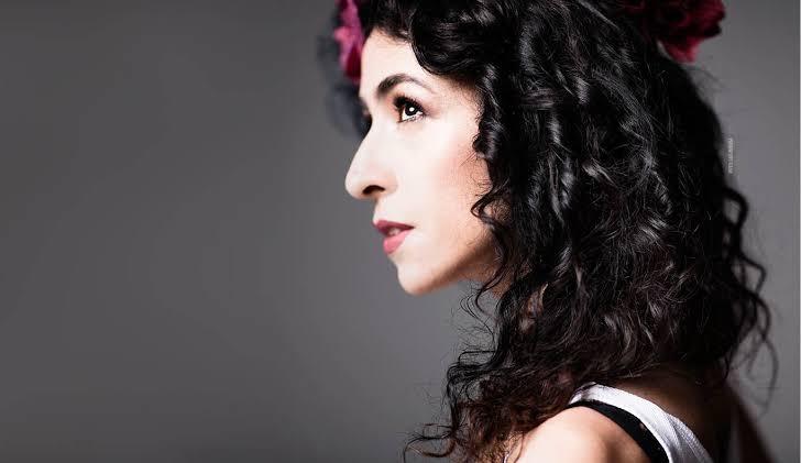 Shopping Iguatemi Fortaleza anuncia terceiro dia de atrações do I`Music 2020 com destaque para Marisa Monte