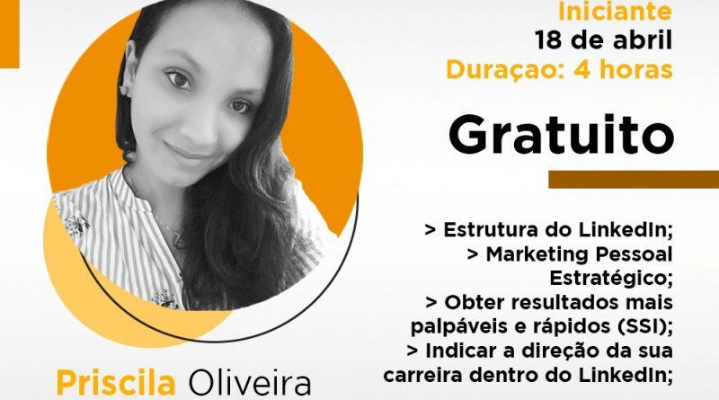 Vivaz Rh Oferece Cursos Online E Gratuitos Sobre Linkedin E Instagram Tv Nordeste Vip