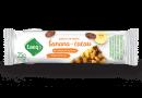 Taeq lança linha de barrinhas e pastas de amendoim