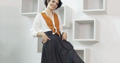 Estilo Feitiço lança campanha com colaboradoras sobre a versatilidade do jeans