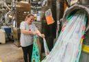 Moda, Sustentabilidade e Inovação: Com 30 anos de mercado, Lunelli Têxtil fornece malhas e tecidos para todo o Brasil