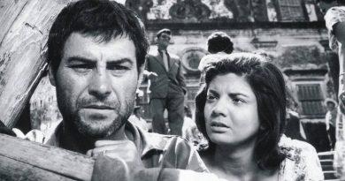 Canal Brasil presta homenagem a Leonardo Villar
