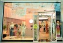 Com peças clássicas e românticas, Elisethe Falquer lança loja no Shopping Riomar