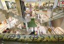 Shopping Del Paseo divulga horário de funcionamento no feriado do Dia do Comerciário