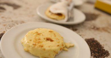 Sabores da Cidade lança websérie Valores da Gastronomia em Fortaleza