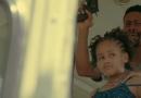 """""""Tudo pela Minha Filha"""" é a estreia da semana no Cinema do Dragão"""