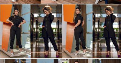 Dra. Amada: A Moda Que Invadiu os Consultórios