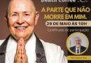 Memorial realiza palestra online com a presença da Monja Coen