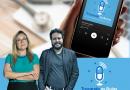 Inspira! Comunicação celebra aniversário com inovação para o mercado digital