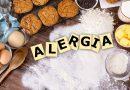 Alergias alimentares durante o São João podem estragar os prazeres de um delicioso período do ano