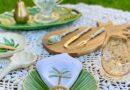 Empresária lança Trouver – marca de comércio on-line de objetos de decoração e apresenta dicas para ambientar qualquer ambiente e ocasião