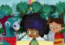 Dragão do Mar   Dragão das Crianças traz programações infantis presencial e virtual neste final de semana