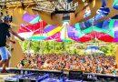 BUG OPEN AIR: Festival de música eletrônica promete agitar a Praia de Pipa durante o feriadão no mês de novembro
