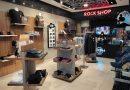 Presenteando com a Rock Shop: Confira 5 indicações e uma oferta exclusiva