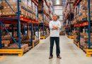 Grupo Alyne Cosméticos chega aos 35 anos crescendo no mercado cearense e consolidando-se no Norte e Nordeste
