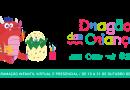 Dragão do Mar celebra o Dia das Crianças com programação especial a partir deste domingo (10)